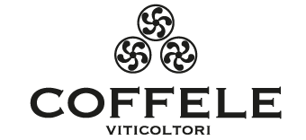 Logo Coffele nero