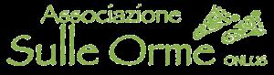Logo Sulle Orme