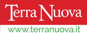 Logo TerraNuova