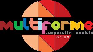Logo Multiforme