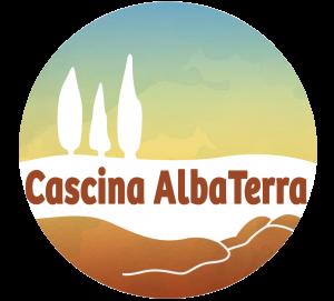 Logo Cascina AlbaTerra